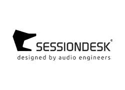 Sessiondesk