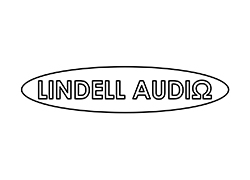 Lindell Audio