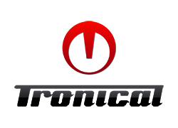 Tronical