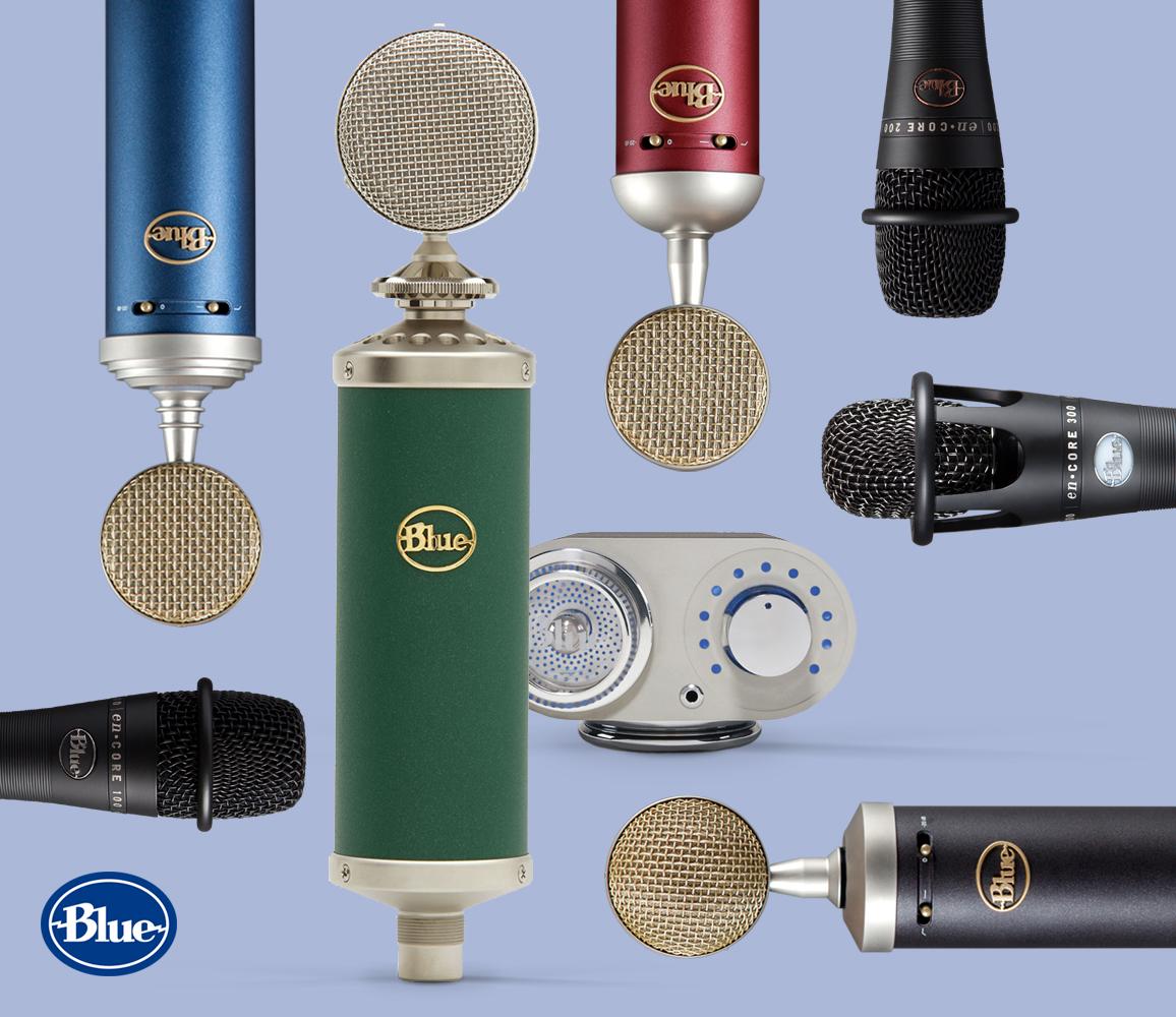 Blue Kampanjer – Få rabatt på Spark, Bluebird, Baby Bottle och gratis Robbie vid köp av Kiwi