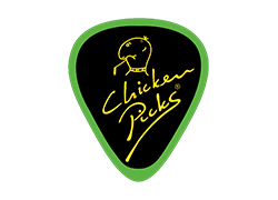 Chickenpicks