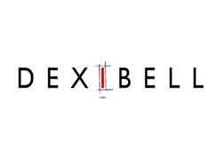 Dexibell