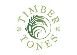 Timber-Tones