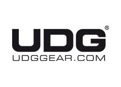 UDG Gear